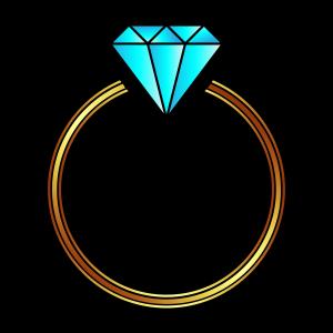 תמונה של טבעת