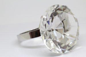 יהלום ענק