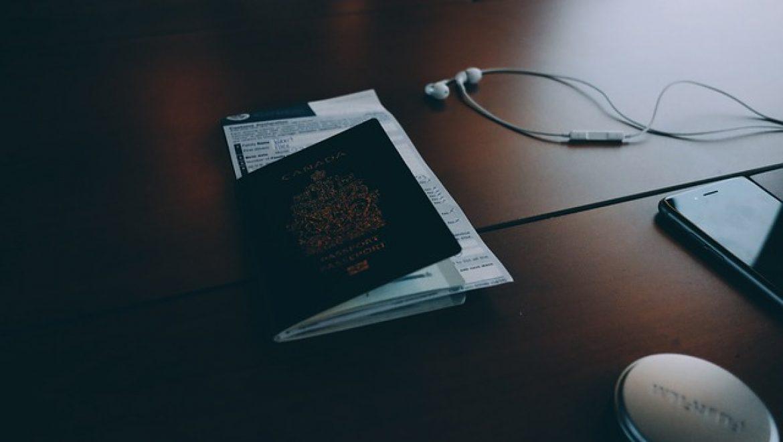 הוצאת דרכון פורטוגלי – מדריך