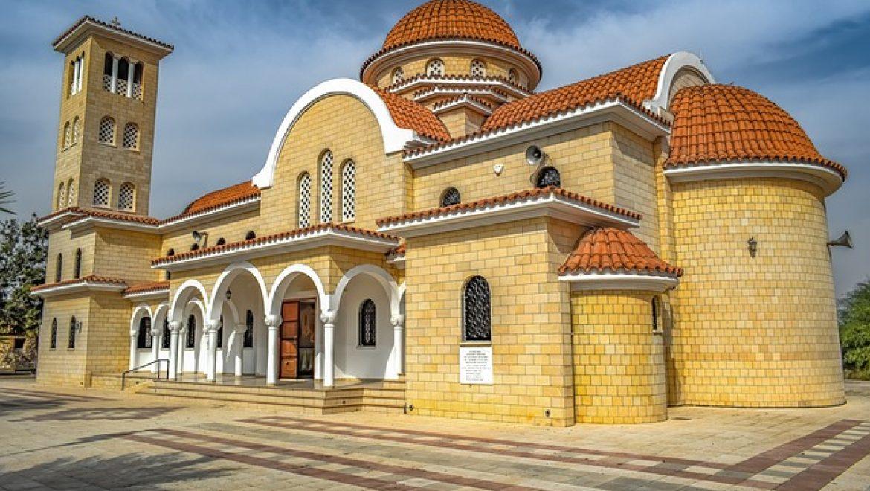 Rimon Cyprus