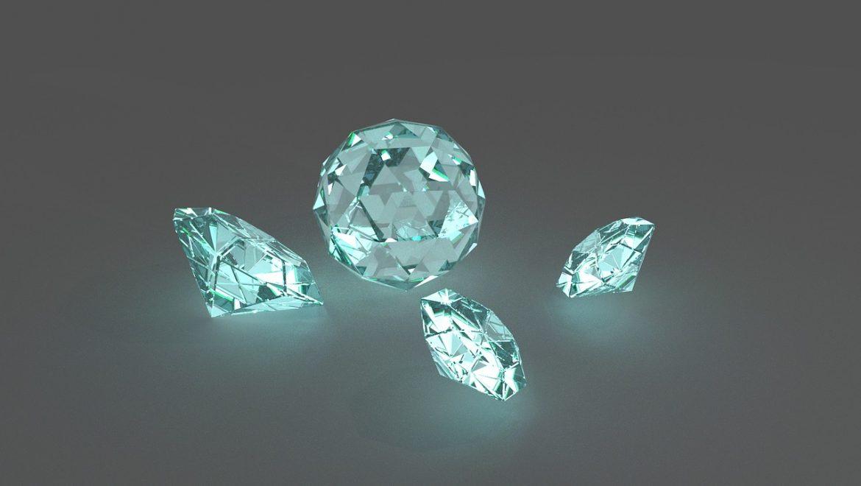 כיצד אפשר להעריך שווי של טבעת יהלום